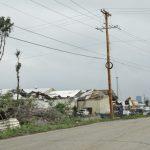 Dayton Tornado Update